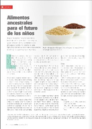 MM - Alimentos 1
